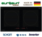 Bếp từ Eurosun EU-T897G (Made in Germany)